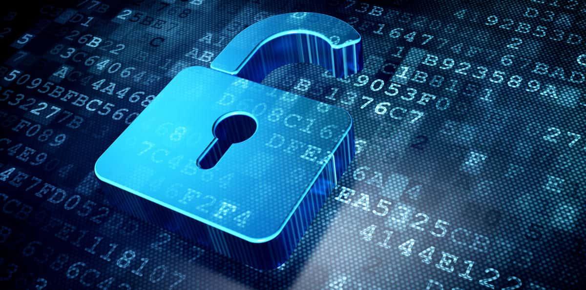 نکات امنیتی برای محافظت از وب سایت