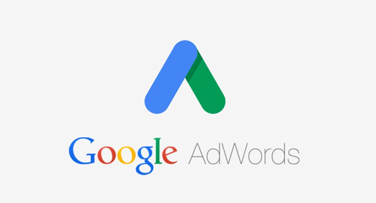 گوگل ادوردز(Google AdWords) چیست؟