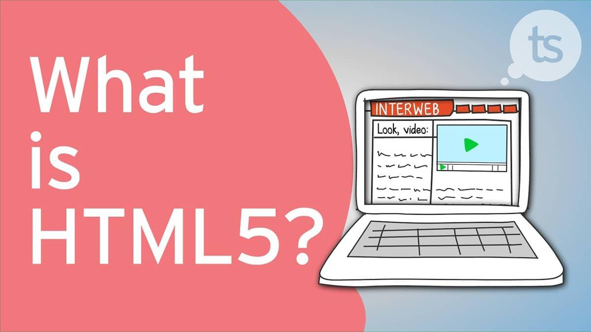 آموزش Html(بخش هشتم)
