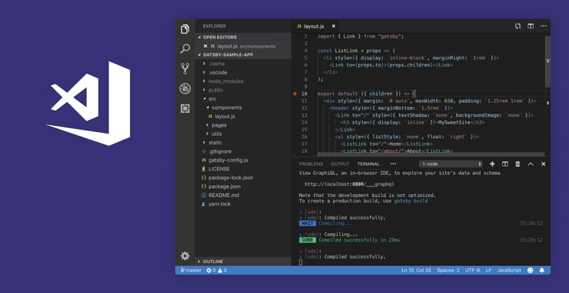 visual-studio-code