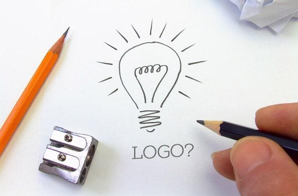 نکاتی که درباره طراحی لوگو باید بدانید (نکات مهم طراحی لوگو)