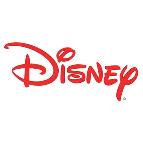 DISNEP-logo