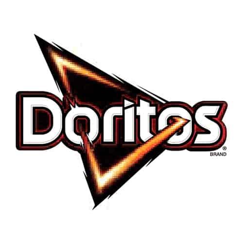 DORITOS-logo