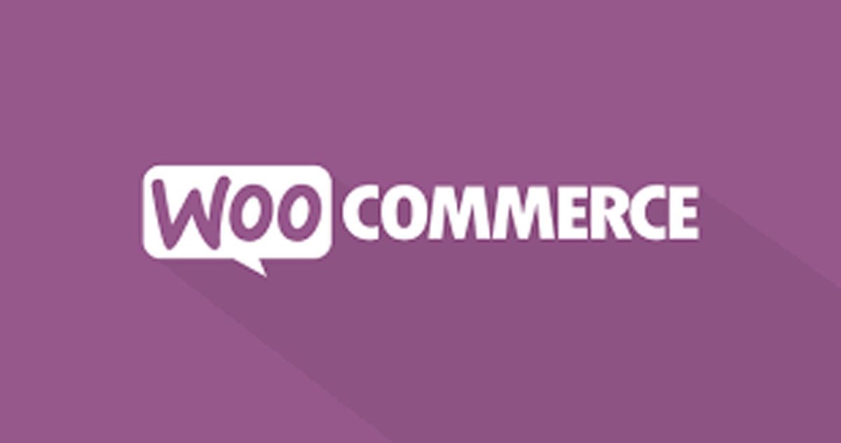 ووکامرس woocommerce چیست؟
