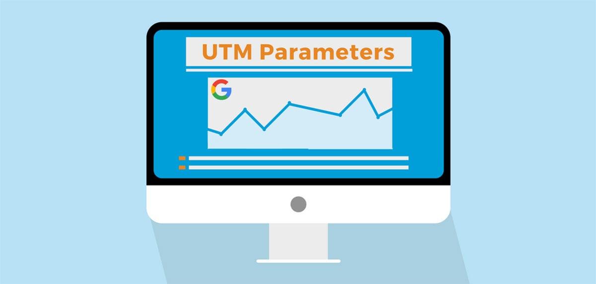 UTM چیست و چه کاربردی برای سایت دارد؟